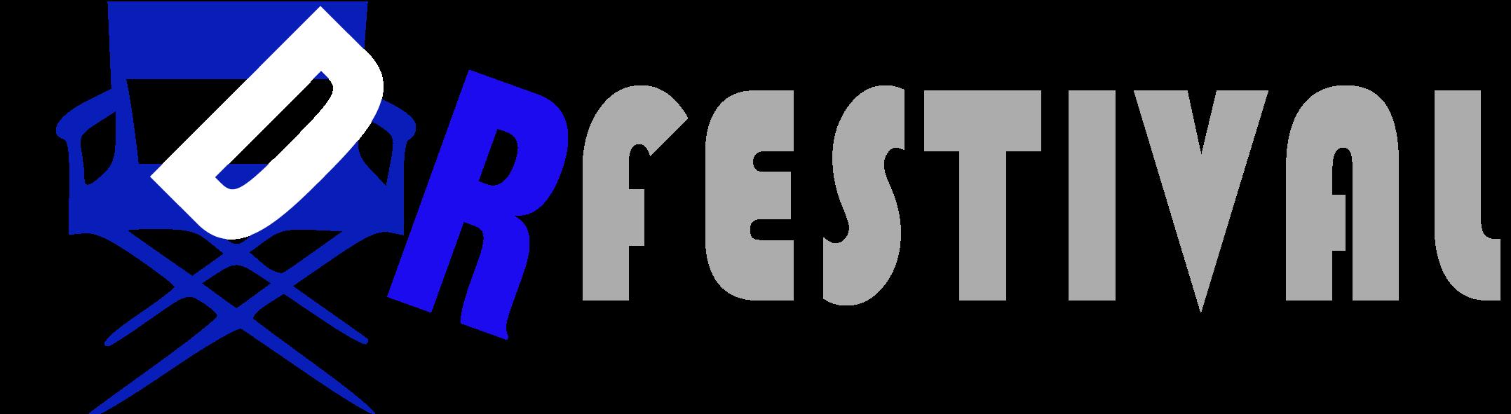 DOMREPFILM FESTIVAL – MICD